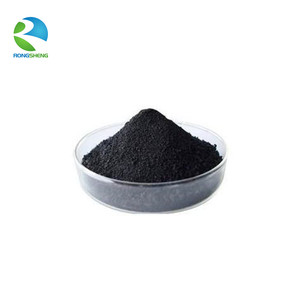 High quality organic seaweed extract