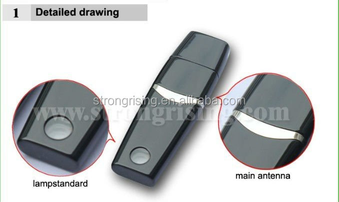 high quality 3g usb hsdpa dongle,3g price dongle