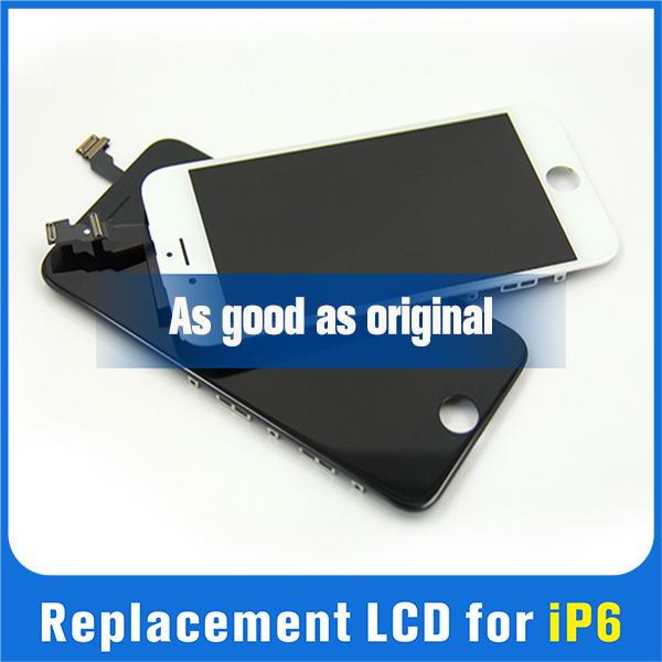 china top ten selling products lcd for iphone 6,for iphone lcd assembly,for iphone unlocked motherboard
