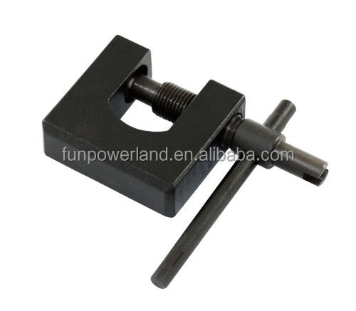 Funpowerland AK/SKS Front Sight Adjustment Tool