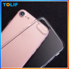2016 new factory cell phone case for iphone 7 plus cover,for iphone 7 plus TPU case