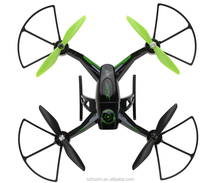 Newest Arriving JJRC X1 2.4G 4CH 6 Axis Gyro Quadrocopter Brushless Motor RC Helicopter