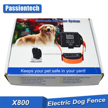 best trading products electric Dog Fence