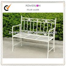 hot product garden furniture sale uk ireland