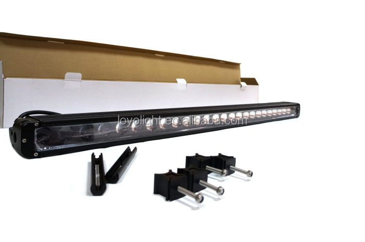 High Power Fashion led offroad light bar 20W 40W 60W 100W 120W 180W 240W 260W 300W, 4D LED LIGHT BAR with CE/ROHS/IP67