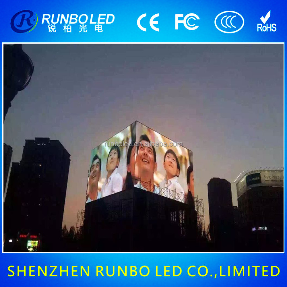 india xxxx led display screenchina hd led display screen