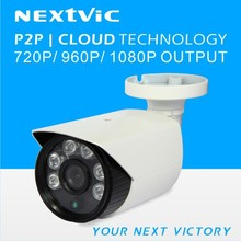 Full HD camera module high speed dome outdoor ptz ip camera poe