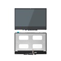 1920x1080 LED LCD Touch Screen Digitizer Assembly for Lenovo Yoga 720-13IKB