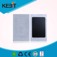 Chip TK675 676 677 678 679 Compatible use for Kyoceras KM 3040 2540 KM 2560 3060 Toner Cartridge Chip