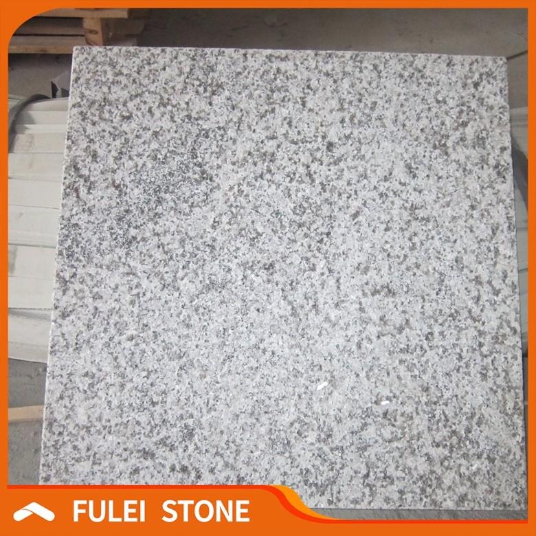 Baldosas de granito precios materiales para la - Precio de granito ...