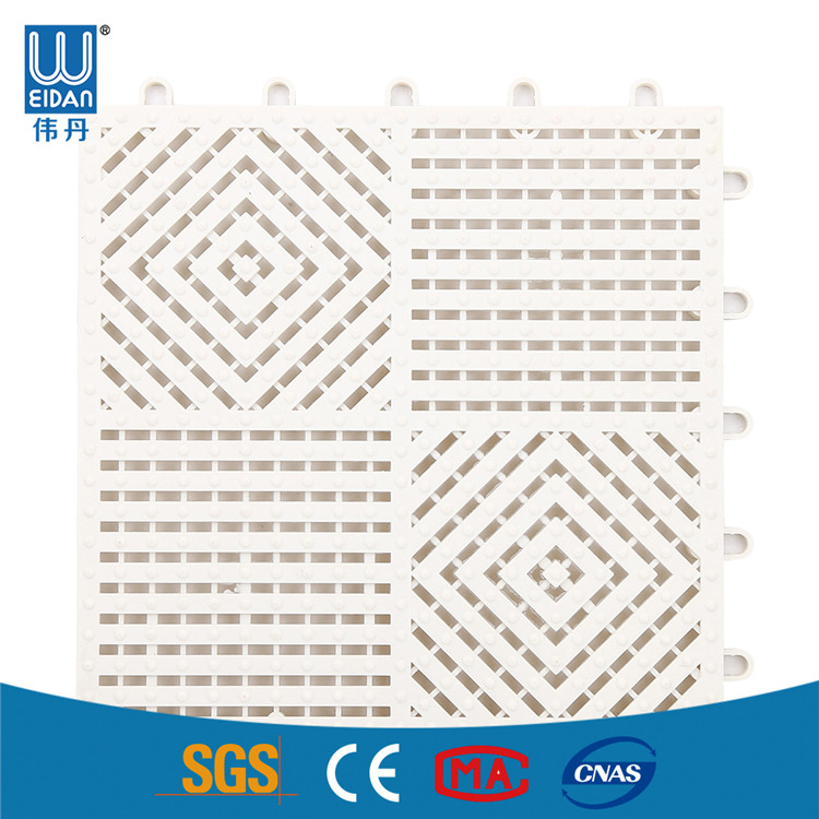 Eco-Friendly Feature and PVC Material anti slip extra large bath mats