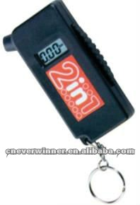 motorbike gauges, tyre pressure monitors