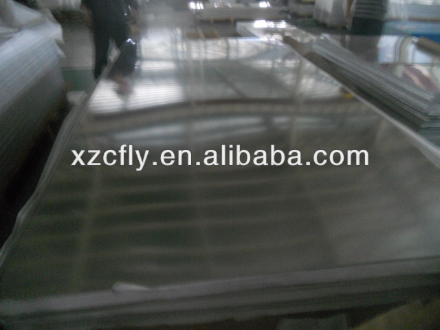 a5052 aluminum plate competitive price and quality - BEST Manufacture and factory