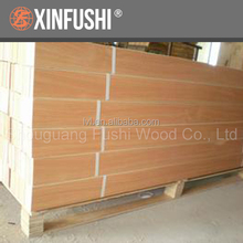 53*8*680mm birch bed slat bed with storage
