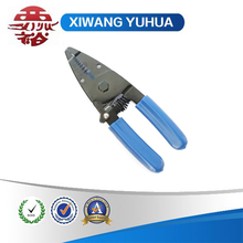 160mm steel crimp tools for cable