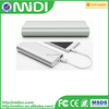 20000mAh Double USB Business power bank , mobile power bank