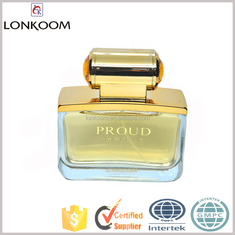 lonkoom perfume china famous old brand good quality perfume