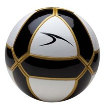 NEW 2014 -2015 ANLI APPROVED STANDARDS SOCCER BALL KOREAN PU,PVC,ARTIFICIAL LEATHER TOP STREAM QUALITY HIGH JUMP SOCCER BALL GRE