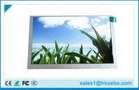 AUO Industrial LCD / 5.7 inch lcd screen G057QN01 V1