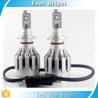 C-REE T6 20W 2400LMS H1 H3 H7 H11 9005 (HB3) 9006 (HB4) LED Motor bike/Moped/Scooter/ATV /auto Headlight Bulb,Car Fog Light,DRL