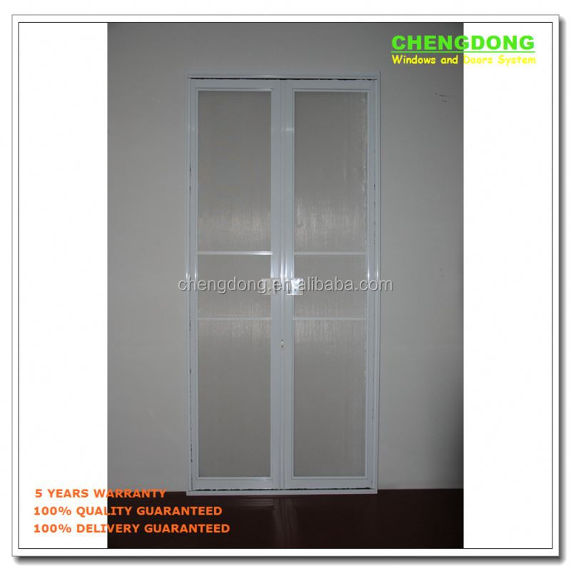 1.2mm stamped steel/metal moulded door skin