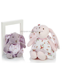 Baby Plush Rabbits Cute Stuffed Toys