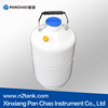 Hot Sale 15 L Liquid Nitrogen