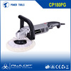 /product-detail/180mm-electric-mini-car-polisher-60178386174.html