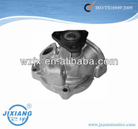 Auto Engine Spare Parts Cooling for vw water pump OEM 06B121011 06B121011A/B 06B121011C/E 06B121011H/L 06B121011CV/X