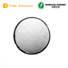 High quality raw material Levamisole for horses