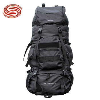 STANDARD SHIPPING COST 70L Mountaineering Bags Large Capacity Backpack Hiking Bags Travel Bags Leisure Backpack