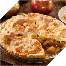 Apple pie Concentrated flavoring aroma essence for DIY E liquid