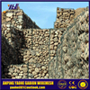 DIRECT factory made in China gabions sea defence