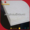 Poplar plywood / china plywood factory / plywood board price