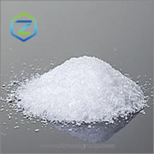 Lithium Carbonate high purified Good grade 554-13-2 Li2Co3 99.99%min