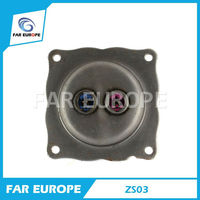 High quality airbag inflator for VOLVO