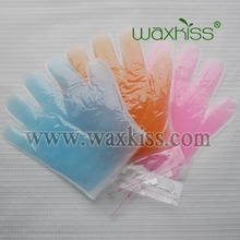 Waxkiss whitening and peeling benefits paraffin wax hand gloves