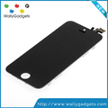 Factory Price Large quantity in stock with digitizer assembly for iphone 5