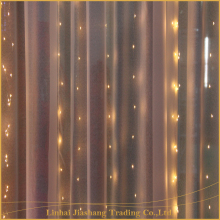 2M New Design Christmas Led Curtain Light Home Decoration
