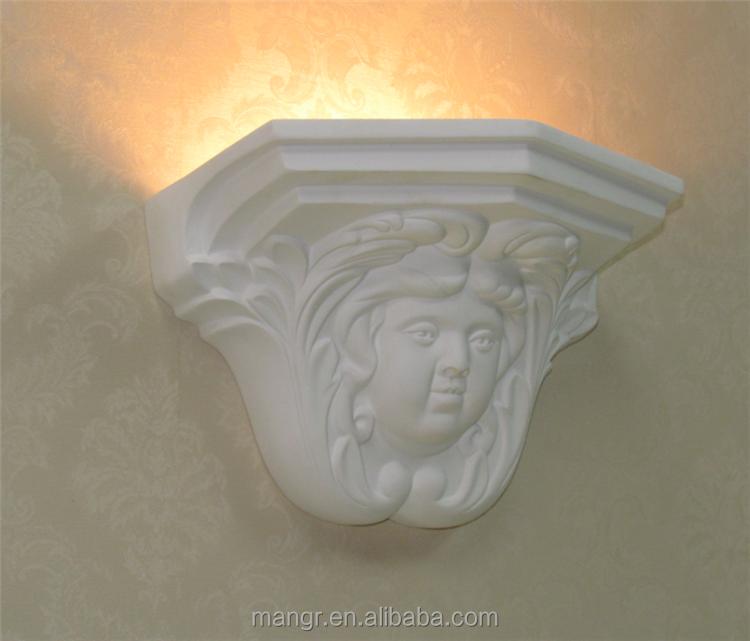 ... per soffitti alti led lampade a sospensione lampadario-Lampade da