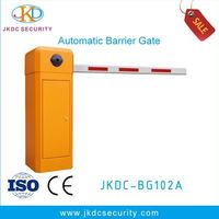 Automatic Barrier Gate Electronic Road Barrier