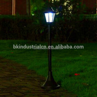 Birthday Gift led building floodlight Factory wholesale