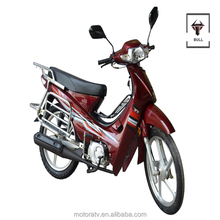 High quality cheap motorcycle cub bike