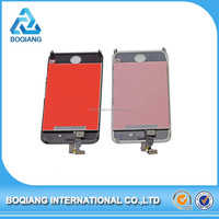 Original fast delivery international shipping for iphone 4s motherboard