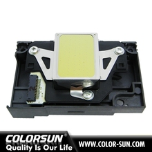 7 Years' Gold Supplier 100% Compatible for Epson P50 T50 RX660 Printhead/Printer Head