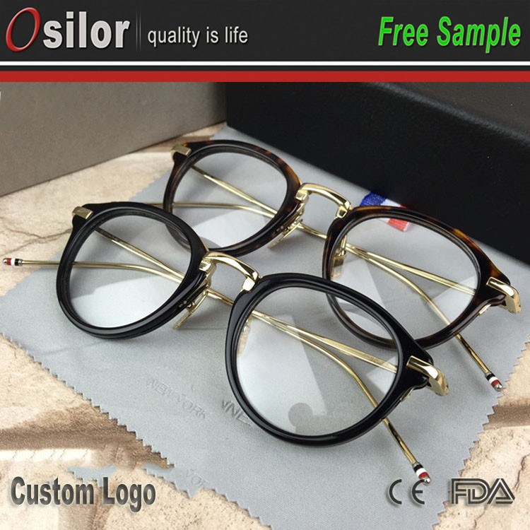 Branded Optical Frame, Branded Optical Frame Suppliers and ...