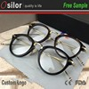 American Brand Eye Glasses Fashion Eyeglass