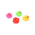 2017 BPA Free PVC floating bath toys for toddlers