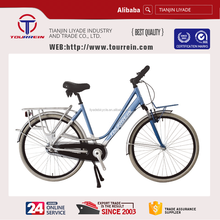 "28""alloy city bike inner-3spd bicycle prices"