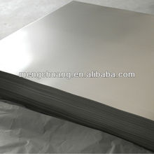Aluminum alloy sheet for sale